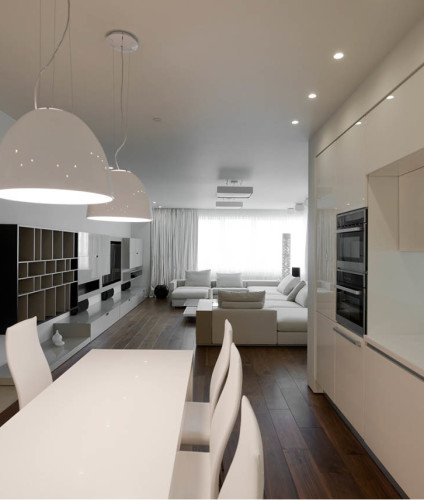 a2t-appartment